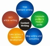 Tips for Writing Better Online Marketing Content ~ FierceHound | Online marketing | Scoop.it