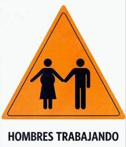 HETERODOXIA: Hombres por la Igualdad. - IGUALITAS. | #hombresporlaigualdad | Scoop.it