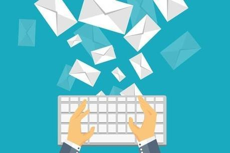 Emailing: comment continuer d'être performant | Le marketing direct en agriculture et ailleurs | Scoop.it