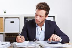 4 bonnes raisons de suivre une formation professionnelle - ENACO | Elearning | Scoop.it