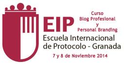 "Curso: ""Blog Profesional y Personal Branding""   Seo, Social Media Marketing   Scoop.it"