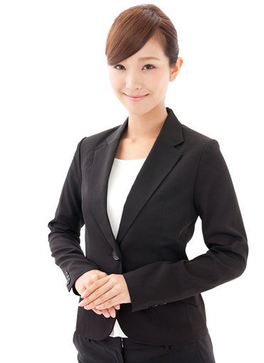 Accounting Services Provider Pte Ltd | Singapore | Tax Preparation Service | Scoop.it