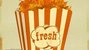 2013 Fall Movie Preview complete list - Los Angeles Times   Machinimania   Scoop.it