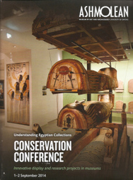 Understanding Egyptian Collections, part 1. | Egyptology and Archaeology | Scoop.it