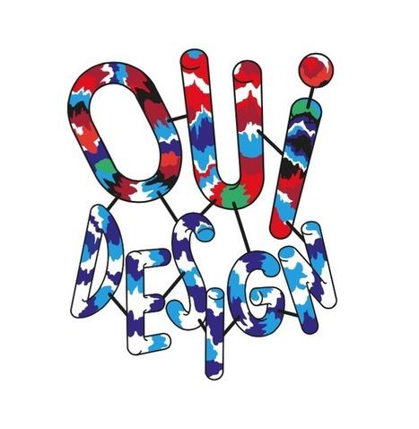Lancement de Oui Design, un programme pour faire rayonner le design français aux Etats Unis | L'actu design par la Cité du design | Scoop.it