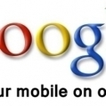 Google Preparing to Penalize Non-Mobile Friendly Websites in Search Rankings | Solutions for a Mobile World | Scoop.it