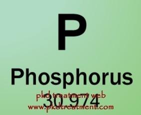Kidney Dialysis Food Lists-Phosphorus - PKD Treatment Web | Healthy | Scoop.it