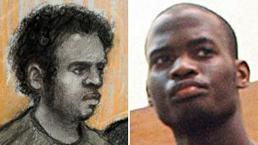 Woolwich murder suspects remanded in custody | Ulster is forever British | Scoop.it