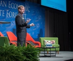 Business forecast: Sunny in 2014 | Small Business Law | Scoop.it