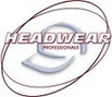 Get the variety of Clothing and embroidery from Auckland Display Signs   Display Signs   Scoop.it