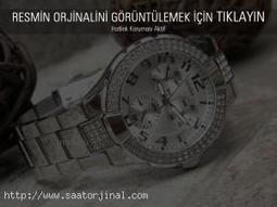 Guess G12557L Kol Saati | MarkaSaatler | Scoop.it