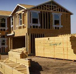 Nonprofit investment group for affordable homes raises $40 million - Triangle Business Journal | Raleigh Real Estate Investors | Scoop.it