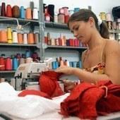 Le taux d'entreprises créées par les femmes et leur survie sont plus élevés au Brésil | Entreprendre au féminin Poitou Charentes | Scoop.it