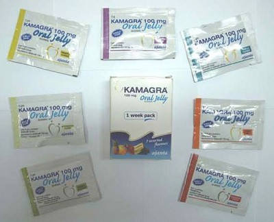 Buying Online Kamagra | Buy Kamagra online from an online pharmacy shop at reasonable price. Kamagraspot.com is having a huge range of kamagra products online. | Scoop.it