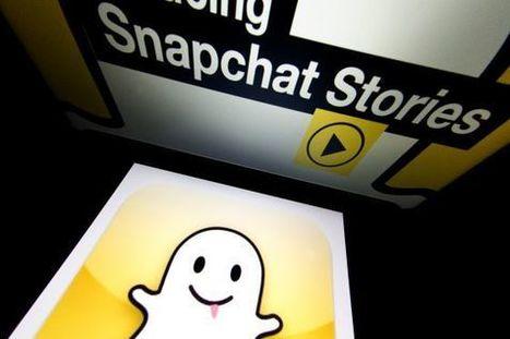 ¿Dónde pasan su tiempo los jóvenes en Internet? | Educar para proteger. Padres e hijos enREDados con las TIC | Scoop.it