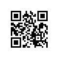 Coolwired's Social Media Blog | Ontario Edublogs | Scoop.it