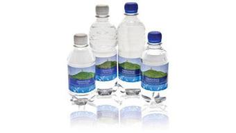 Trendy Shopping News: Custom Label Water Bottles: Sure Shot Way to Enhance Brand Awareness   Branded Water Bottles UK   Scoop.it