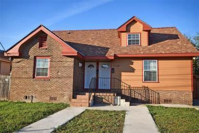 2155 Mexico St., New Orleans, LA 70122 US Luling Home for Sale - Kinler Bellew Team of Keller Williams Realty Real Estate | Louisiana Real Estate | Scoop.it