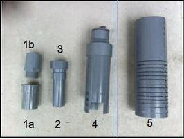 DIY Aquaponics - Bell Siphon Guide | Aquaponics in Action | Scoop.it