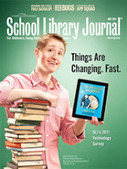 20 Magazines & Journals for Teacher-Librarians - A Media ... | School Library Learning Commons | Scoop.it