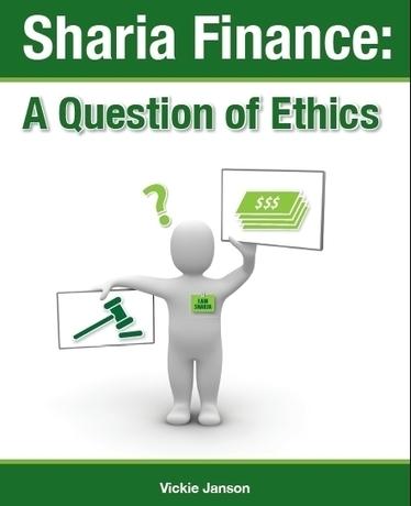 Australian Christians » Warsi & Janson Agree: sharia finance really ... | Islamic finance | Scoop.it