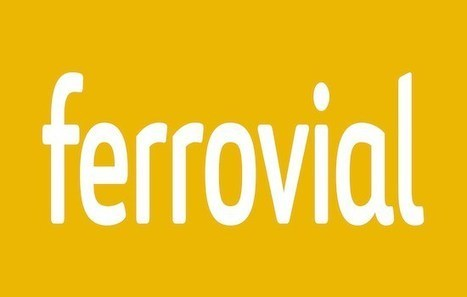 Becas disponibles en Ferrovial | Blogempleo Oportunidades | Scoop.it