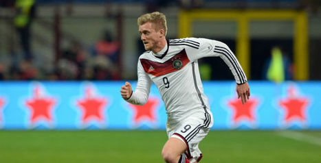Germany V Poland Live – Hosts To Win Battle Of Weakened Teams | TV Bet | Betting Tips and Previews on Live TV Events | Scoop.it