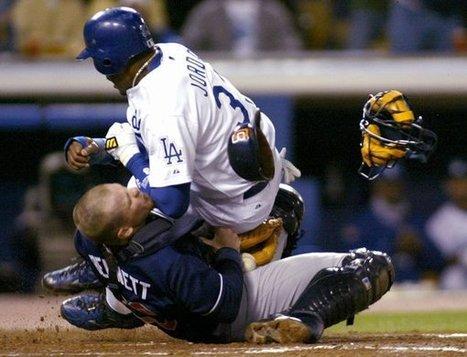 Ethics Hero: Major League Baseball | Ethics Alarms | Exercise Science Ethics | Scoop.it