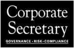 More companies admit to difficulty of staying on top of corruption | Anti-Corruption Enforcement and Compliance | Scoop.it
