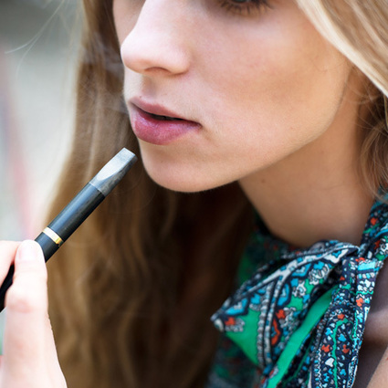 8 Myths About Quitting Smoking | Kicking The Habit | Scoop.it