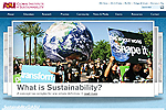 Sustainability @ ASU | Sustainability science | Scoop.it