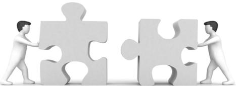 A la rencontre des étableurs | E-transformation | Scoop.it