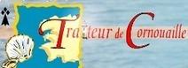 Traiteur de Cornouaille rejoint Cornoualia   JOIN SCOOP.IT AND FOLLOW ME ON SCOOP.IT   Scoop.it