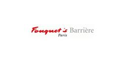 Un menu sans gluten au Fouquet's | Manger autrement - Sortir & Voyager | Scoop.it