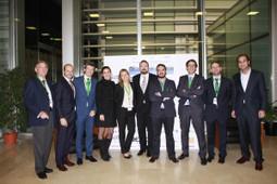 The Road Project, vehículo de coinversión ágil en startups con 61 business angels | Crowdfunding | Scoop.it