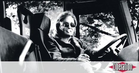 Michael Cimino: roi et ruine - Libération | Actu Cinéma | Scoop.it