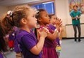 Why Fewer Churches Offer Vacation Bible School | Troy West's Radio Show Prep | Scoop.it