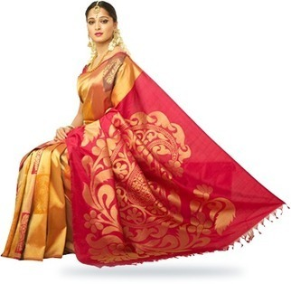 Get Saree | colthing | Scoop.it