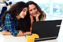 Redes sociales: protege a tus hijos de predadores sexuales - Azteca News Story - KMGH Denver | Formacion y Trucos o consejos | Scoop.it