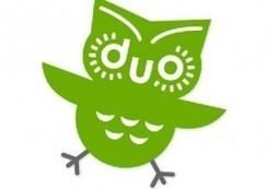 Aprende inglés gratis mientras ayudas a traducir | El Gurú Digital | telefonos miviles | Scoop.it