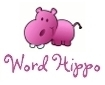 Find Similar or Opposite words at WordHippo.com | ELA Web Resources | Scoop.it