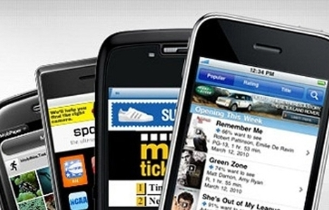 Do Digital Ads Work? Who Knows. | PR & Communications daily news | Scoop.it