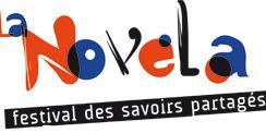 La Novela 2011 - Le festival des savoirs partagés, du 7 au 23 Octobre à Toulouse   Art contemporain et culture   Scoop.it