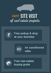 New Upcoming Residential Projects in Bangalore | Search New Upcoming Properties/Apartments/Flats/Houses/Villas/Plots for Sale in Bangalore | Spanish villas in sarjapur | Scoop.it