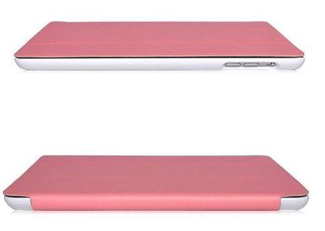 Pink iPad mini flip case | Apple iPhone and iPad news | Scoop.it