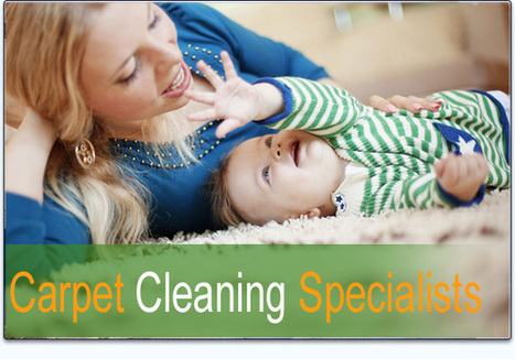 Carpet Cleaning Mission Hills CA | Upholstery Cleaning Mission Hills CA | Tile and Grout Cleaning Mission Hills CA | Albert Meza | Scoop.it