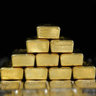 Goldman Sachs sees Gold to drop to $1,144/Oz in 2014 | United States | SCRAP REGISTER NEWS | Scrap metal, Recycling News - Scrapregister.com | Scoop.it