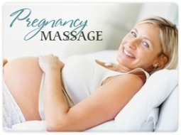 Why Do You Need a Massage During Pregnancy? - Best Massage Services Centre UK   Massage Info  - Promote Your Business Online Now   Scoop.it