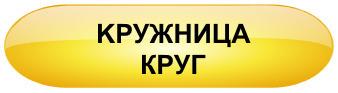 ГЕОМЕТРИЈА У РАВНИ | I-IV | Scoop.it