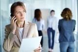 Egalité professionnelle : le cas des femmes cadres - Parlons Recrutement, par Michael Page | Faire de la diversité un levier de performance | Scoop.it